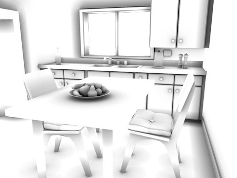 Ambient_Occlusion x480